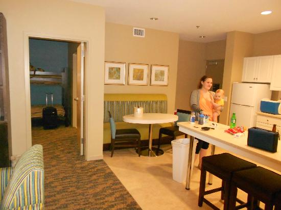 Hotels With Adjoining Rooms In Jacksonville Fl
