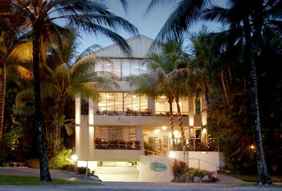 Photo of Reflections of Port Douglas