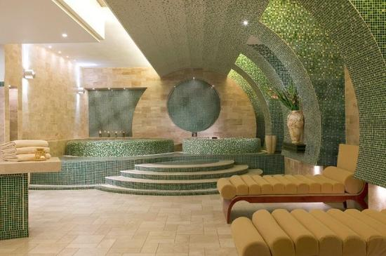 Photo of Yan Oasis  Resort & Spa Beijing