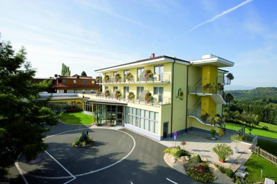 Photo of Landhotel Liebmann Graz
