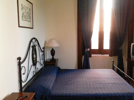 Photo of Hotel Ristorante 900 Caserta