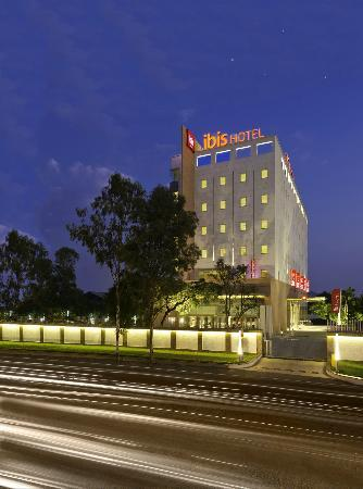 Ibis Nashik