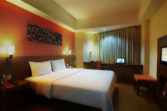 Photo of Ibis Semarang Simpang Lima