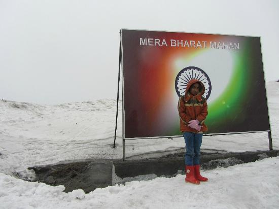 best essay on mera bharat mahan Essay on mera bharat mahan - posted in boa eye candy: thaddeus stewart from palm coast was looking for essay on mera bharat mahan erik ward found the answer to.