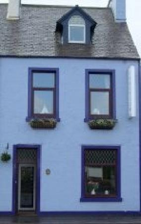 Photo of Lakeview Guesthouse Stranraer