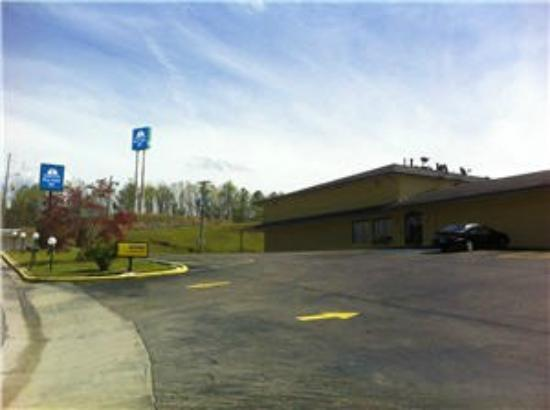 Photo of Americas Best Value Inn Cullman