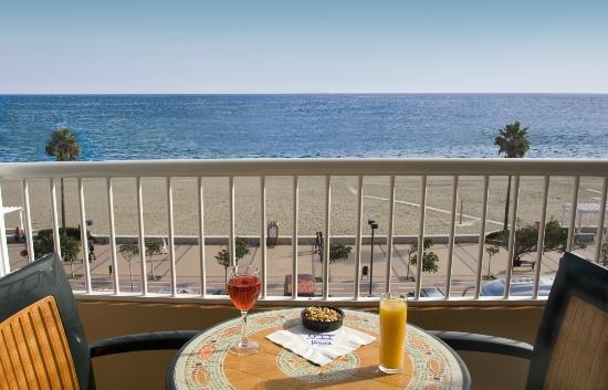 Photo of Apartamentos La Jabega Fuengirola