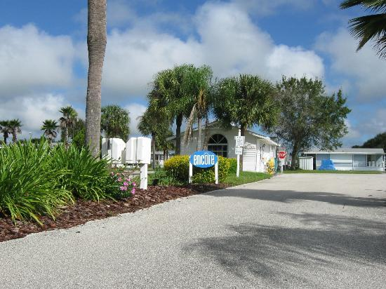 Photo of Toby'S RV Resort Arcadia