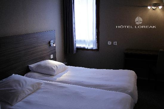 Photo of Comfort Hotel Bayonne