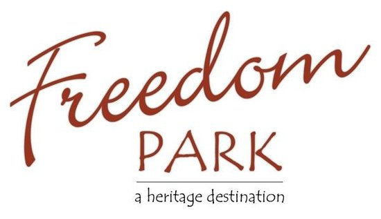 Freedom Park Freedom Park a Heritage