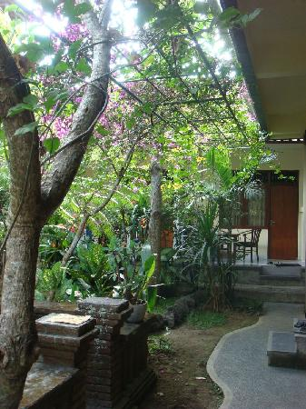 Mai Malu Homestay