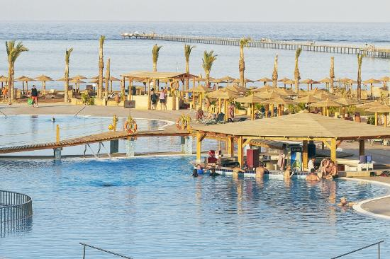 Photo of Tulip Resort Marsa Alam