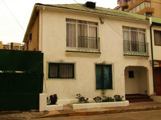 301 moved permanently - Pension jardin padron ...