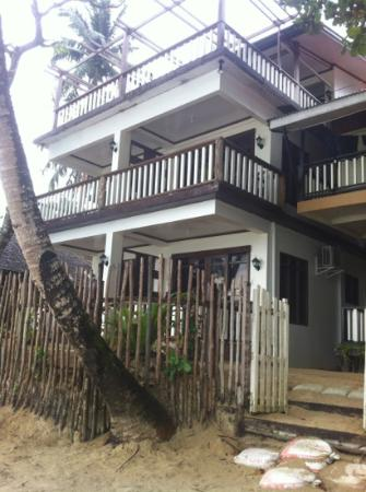 Photo of Gloria's and Rico's Cottages El Nido