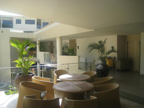 Photo of Ela Beach Hotel Port Moresby