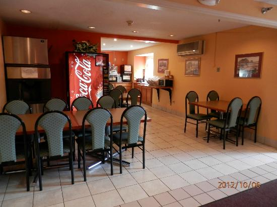 Photo of Microtel Inn - Buffalo( Lancaster-Williamsville/Airport Area)