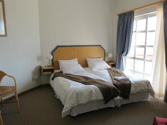 Photo of Protea Hotel Seaview Zum Sperrgebiet Luderitz