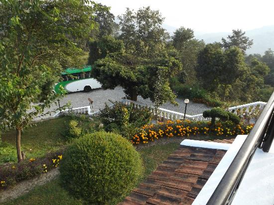 Photo of Mirabel Resort Hotel Kathmandu