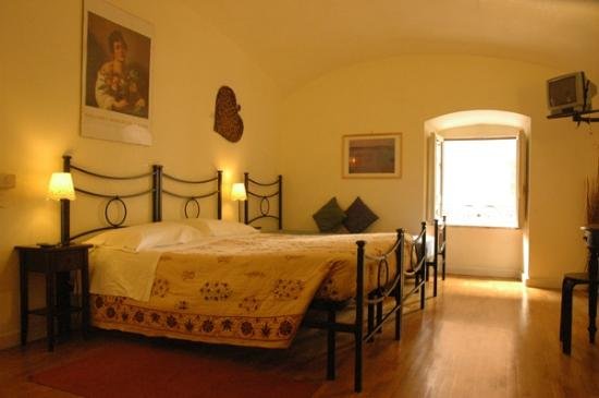 Photo of L'incanto di Roma B&B Rome