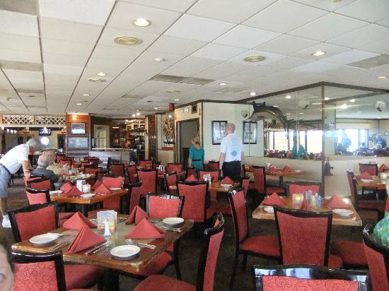 lfh picture of lynnhaven fish house restaurant virginia