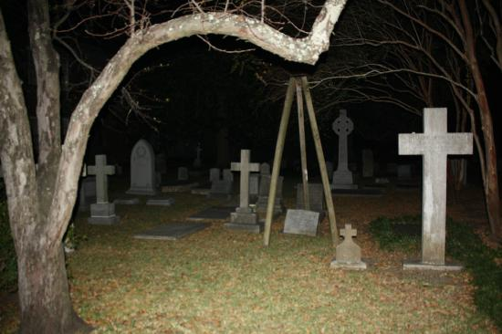 charleston ghosts with Locationphotodirectlink G54171 D1909286 I51165119 Charleston Ghost Graveyard Tour Charleston South Carolina on Top 10 Most Haunted Cities In The U S further Bonaventure Cemetery in addition 05 additionally Charlestowne Maps   Images besides Haunted Hotels.