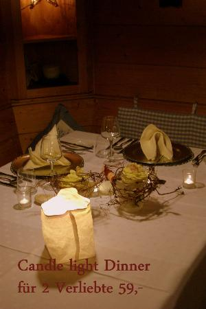 tantramassagen nrw candle light dinner nrw