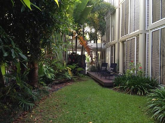 Photo of Port Douglas Apartments