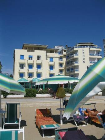 Photo of Hotel Maxi Heron Jesolo Lido