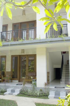 Hotel_Review G297701 D3539293 Reviews Nani_House_2 Ubud_Bali on Ubud Bali House Rentals