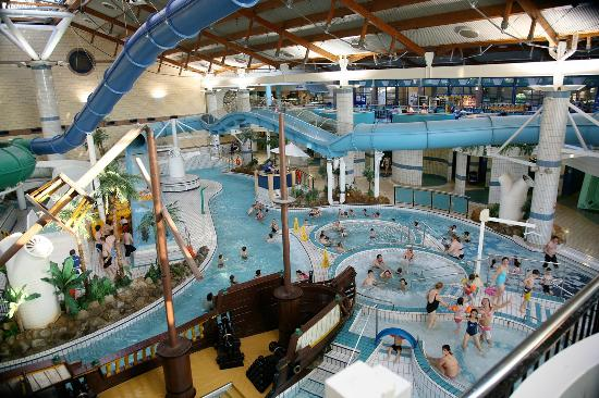 lisburn leisure park northern ireland address game entertainment center reviews tripadvisor
