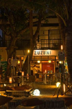 Photo of Zuzuni Boutique Hotel Boracay