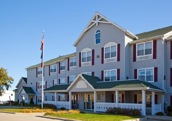Photo of Country Inn & Suites By Carlson, Cedar Falls