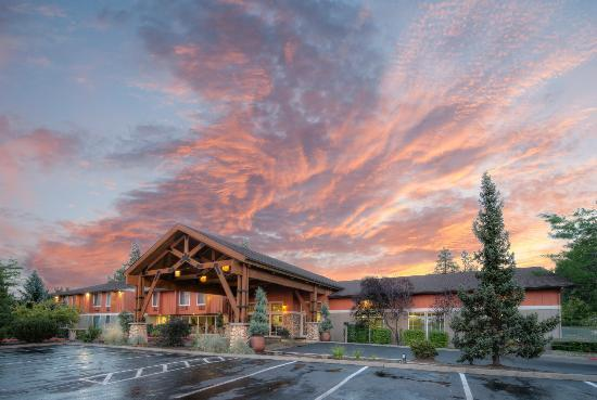 Photo of La Quinta Inn Bend