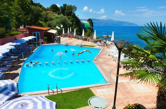 Photo of Hotel New York Vlore
