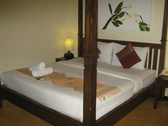 Photo from hotel Parsian Azadi Hotel