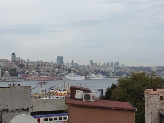 Photo of Preferred Hotel Old City Istanbul