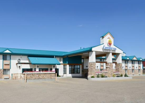 Photo of Comfort Inn Dillon