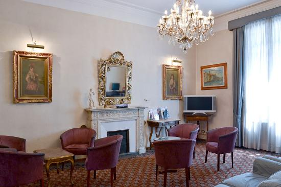 Photo of Hotel Arno Bellariva Florence