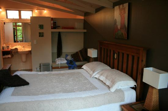 Mussel Bed Boutique B&B Picture