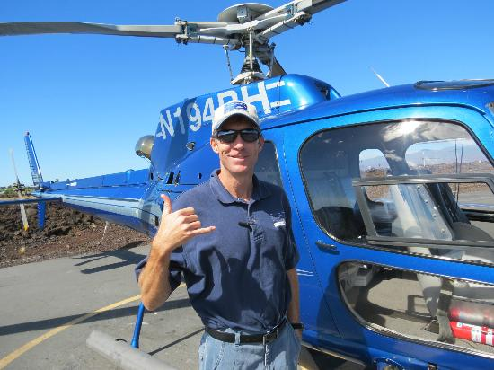 blue hawaiian helicopters reviews with Locationphotodirectlink G60631 D310063 I51601905 Blue Hawaiian Helicopters Kahului Maui Hawaii on LocationPhotoDirectLink G60631 D310063 I17934011 Blue Hawaiian Helicopter Tours Maui Kahului Maui Hawaii together with Kauai Hawaii Helicopter With Kids besides Kauai Island further Blue Hawaiian Helicopters Big Island Review likewise Valley Isle Excursions Wailuku.