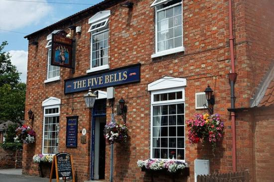 Five Bells Public House