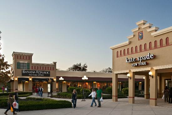 Hagerstown Premium Outlets is located on Prime Outlets Boulevard, Hagerstown, MD , Maryland. Find and choose store on the list below placed at Hagerstown Premium Outlets. List contains the best brand names and designer stores/5(50).