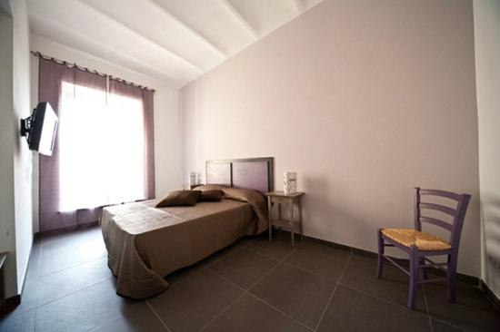 B&B De Monti Colosseo