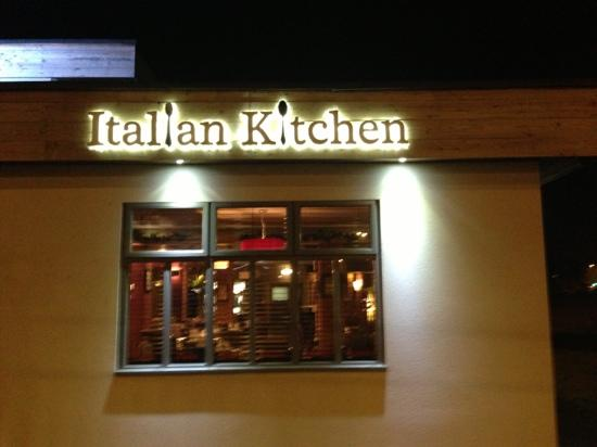 Italian kitchen sunderland restaurant reviews phone for The italian kitchen restaurant