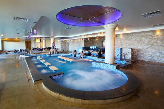 Tx spa castle carrollton on tripadvisor address phone for Hotels 75007