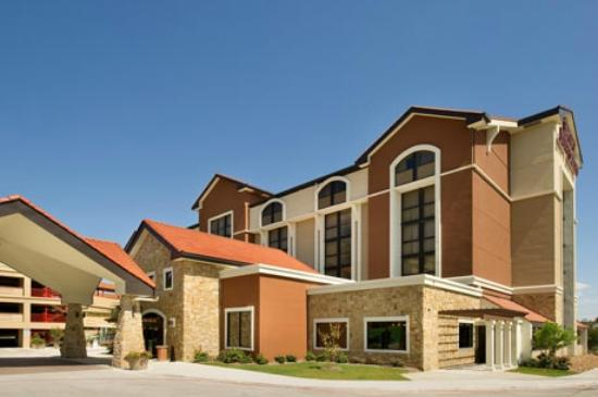 ‪Drury Inn & Suites San Antonio Airport‬