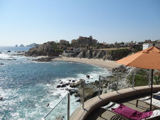 Welk Resorts Sirena Del Mar: Beach