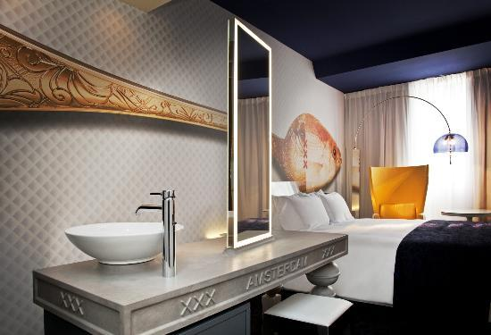 Andaz King Room (51732368)