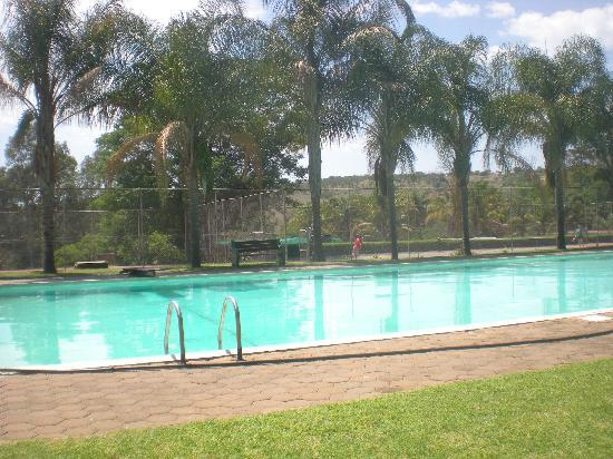 Photo of Sparkling Waters Hotel Rustenburg
