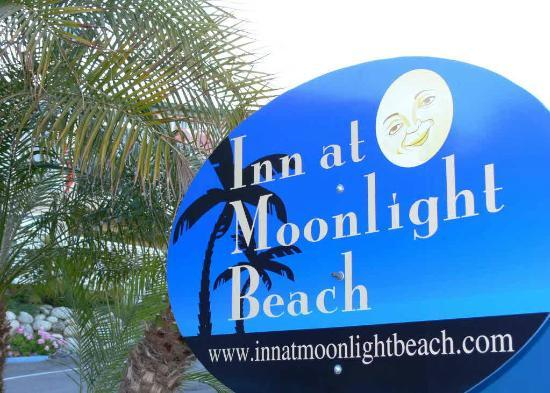 ‪Inn at Moonlight Beach‬